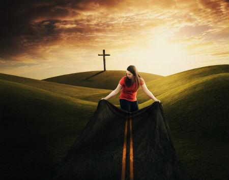 uz mūžīgo mērķi