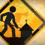 """Vai """"luteriska"""" baznīcas izaugsme?"""