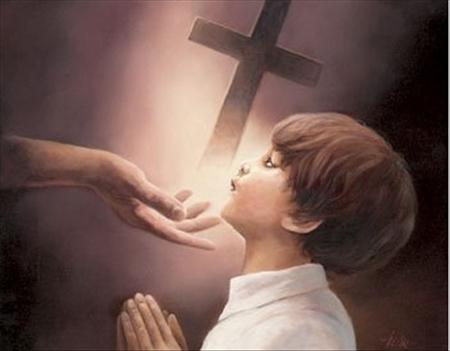 Vai luteriskajā baznīcā ir vajadzīga grēksūdze?