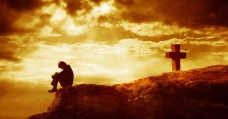 Vai žēlastība ir ģeķība?