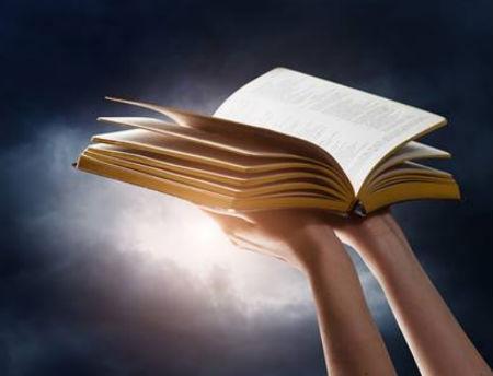 Vissvarīgākās Kristus atgriešanās zīmes