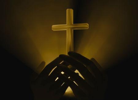 Žēlastības kārtība