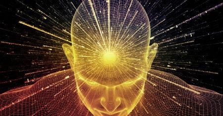 Zināšanas vai cilvēciskā gudrība ir nozīmīgs elks