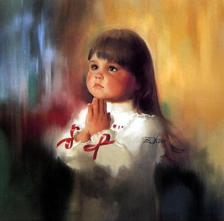 lūgšana par patvērumu